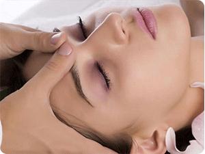 Метод остеопатии при головных болях