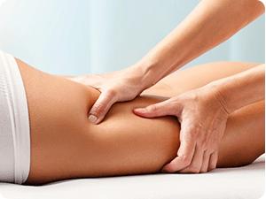 Остеопатия при мышечных спазмах